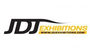 jdj_logo