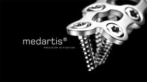 medartis1