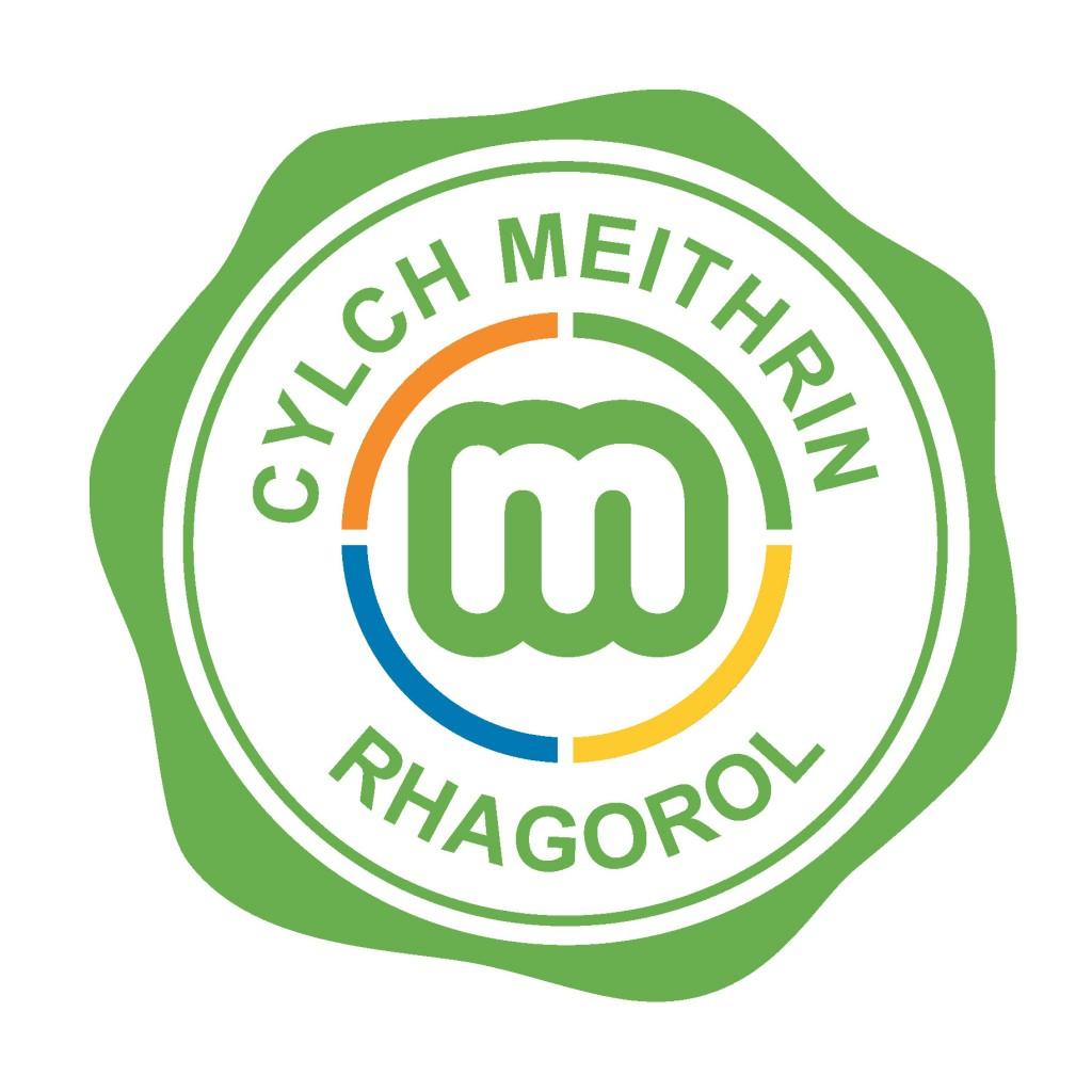 Cylch Meithrin sel rhagorol